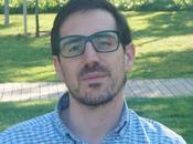 """Entrevistamos Antonio Adsuar sobre odisea Libro"""""""