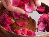 Probando espuma limpiadora 1000 rosas andalou naturals