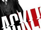 BLACKLIST, conoce Raymon Reddington [Series]