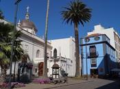 Guía viajes: Canarias Tenerife Gomera