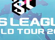 presenta competición oficial eSports UEFA Champions League