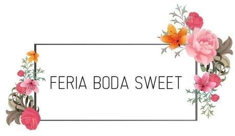 Nueva feria de bodas en Madrid este octubre