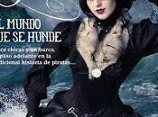 Reseña: Storm sisters mundo hunde Mintie