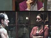 Cineclubiando: Siempreviva