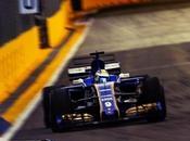 Vasseur dice Pascal Wehrlein sigue carrera para quedarse Sauber