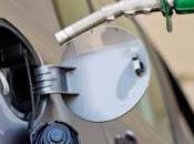gobierno liberó precio combustibles