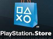 Actualización semanal PlayStation Store (25/09/2017)