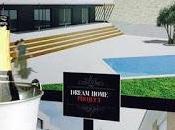 Nuevo Concepto inmobiliario @hjaponluxury