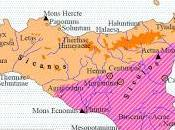 guerras serviles sicilia. precedente poco conocido rebelión espartaco.