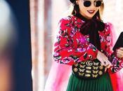 Milan Primavera 2018: street style