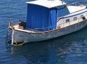 Viajar isla Balear Formentera