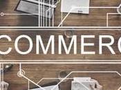 Estrategia ecommerce operaciones integración logística ventas.