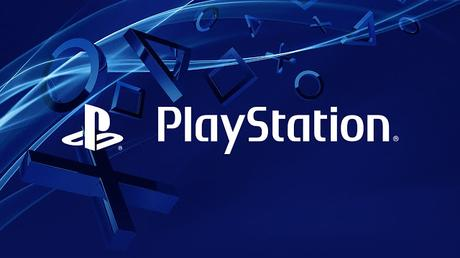 Ya disponible la actualización 5.00 de PlayStation 4