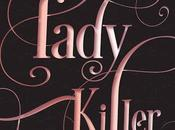 ¡Hoy venta! Lady Killer Quintín