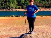 jarosa: ruta busca agua
