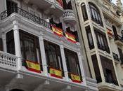 respondemos valencianos separatistas catalanes…