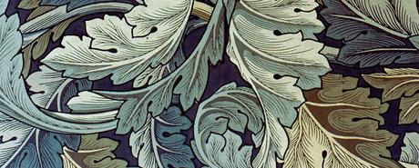 william-morris-art-craft-noticias-totenart
