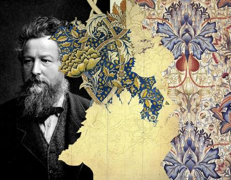 william-morris-art-craft-portada-noticias-totenart