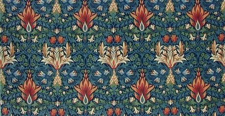 william-morris-art-craft-cabecera-noticias-totenart