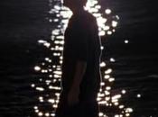 Blackout 1997