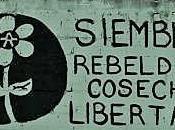razones para unirme huelga general octubre