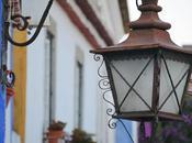 Óbidos: irresistible villa medieval amurallada {Portugal}