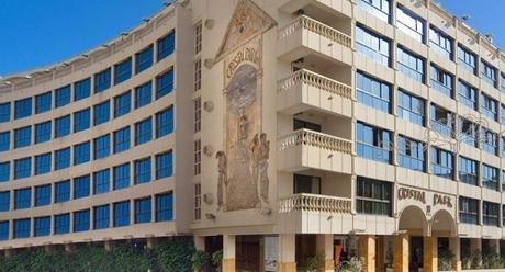 Hoteles para niños en Benidorm