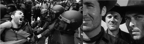 En Catalunya todos somos Gary Cooper