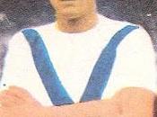 Jorge Roberto Canosa