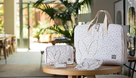 Nueva colección de bolsos Walking Mum ¡Sorteo!