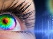 "Científicos: terapia génica ""relativamente simple"" podría revertir ceguera"