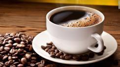 ¿Es realmente saludable tomar café?