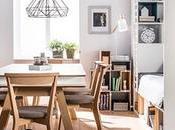 ¿Cómo elegir mesa comedor perfecta? inspiraciones