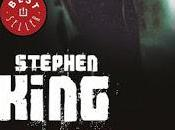 retrato Rose Madder Stephen King