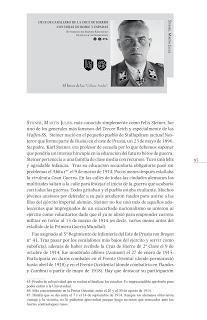 Espadas Waffen-SS,