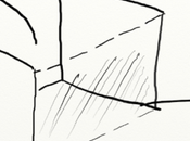 Romper cuarta pared: ¿Qué pasa espectador?
