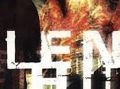 Silent Hill, inicio mejores sagas terror