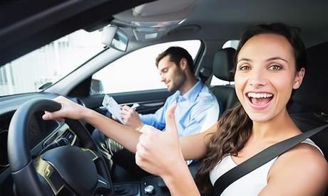Nueva convocatoria de las Becas Mapfre para obtener el carnet de conducir