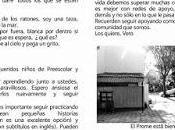 """Radio Prófuga"" ""Leo Prometeo"" ediciones especiales profes"