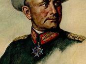 Primera Guerra Mundial África, Lettow mito askaris