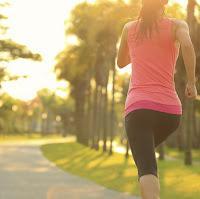 Plan para empezar a correr en 10 semanas