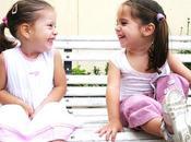 Hijos distintos, aprendizajes distintos