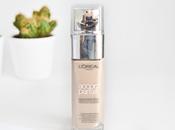 nueva 'Accord Parfait' L'Oréal