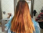 S.O.S de tu pelo: ¿cómo salvar tu pelo de una mala decoloración?