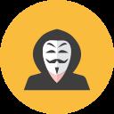 consejos básicos ciberseguridad para pequeñas empresas