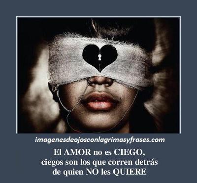 Descarga Cuatro Frases Con Imagenes Para Un Amor Triste Paperblog