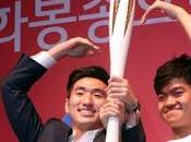 PyeongChang 2018, unos Juegos Olímpicos bajo sombra desafío norcoreano
