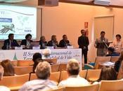 Termatalia organizará simposio sobre turismo salud Neuquén