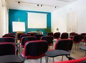 consejos para crear vender cursos formación online