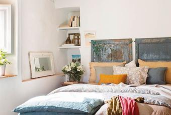Los mejores dormitorios de el mueble paperblog - Los mejores dormitorios ...